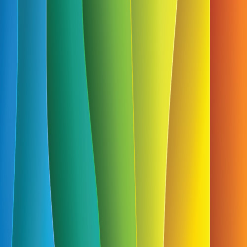 Permacolor – Polycover 998 product image