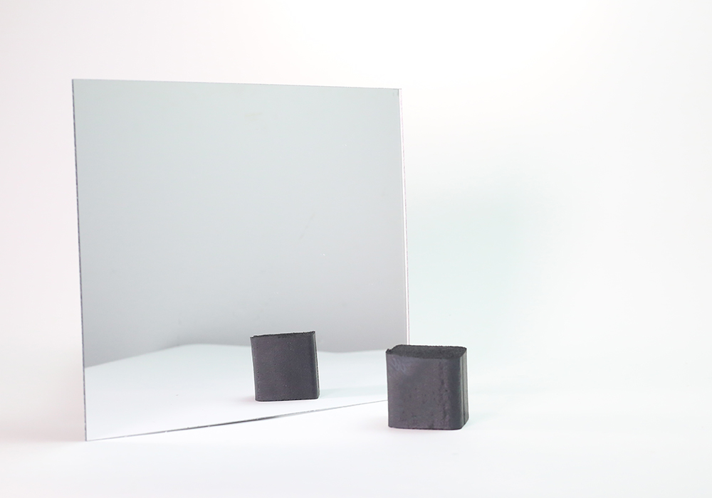 FABBACK Mirror product image