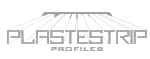 Plastestrip logo