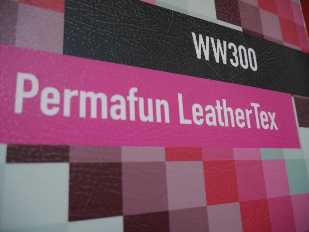 Permafun Leathertex product image