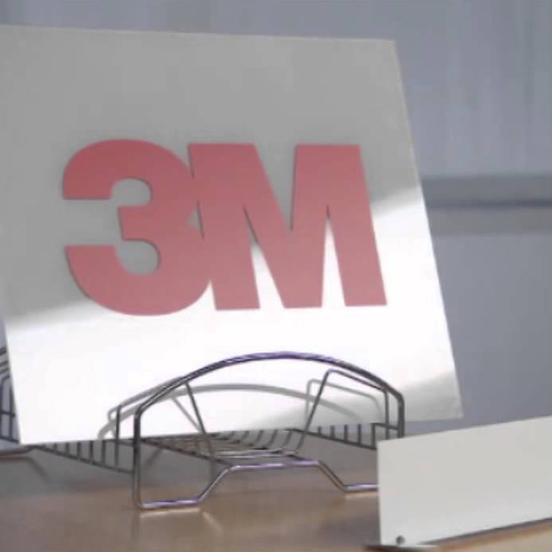 3M™ Scotchcal™ 3635-100 Light Enhancement Film product image