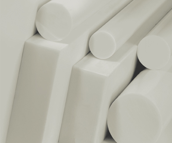 Acetal product image